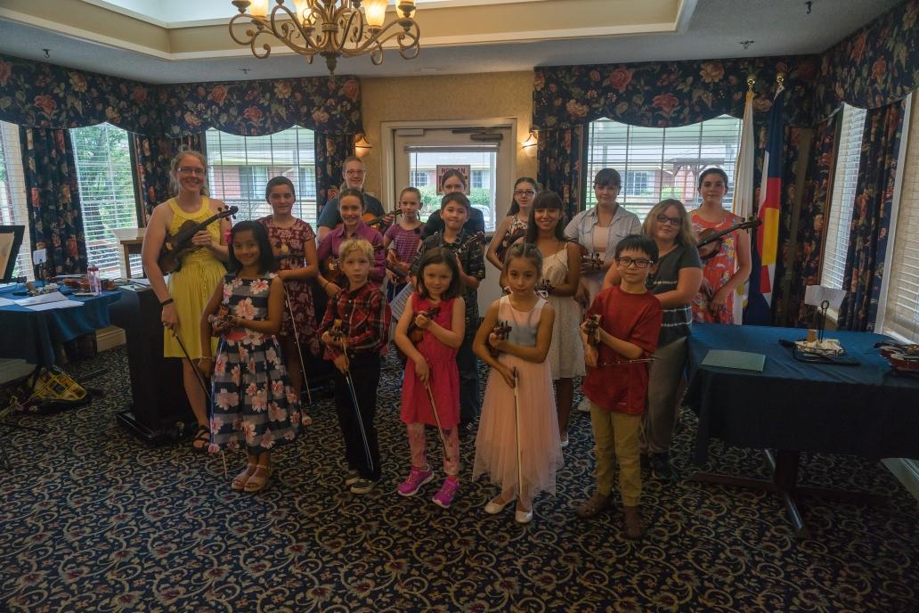 Summer Recital Group Pic1 copy
