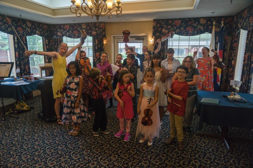 Summer Recital Group Pic2 copy